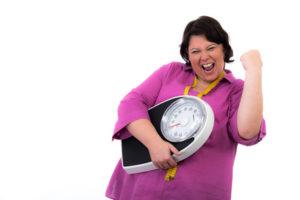 Plan von Stoffwechselkur
