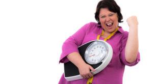 Der Stoffwechselkur als Plan