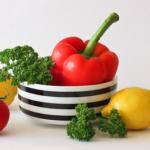 Welche Lebensmittel regen besonders den Stoffwechsel an?