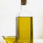 Wie Leinöl effektiv beim Abnehmen hilft