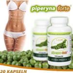 Piperine Forte Erfahrungen Test