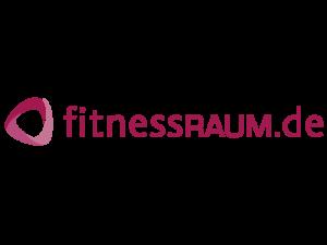 Online Fitnessstudio Erfahrung