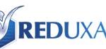 Reduxan