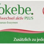 Yokebe Stoffwechsel Aktiv im Test