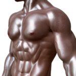 Abnehmen am Bauch: Wie Du effektiv und schnell Bauchfett verlierst