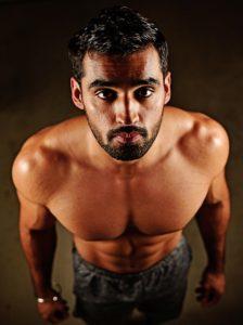Online Fitnessprogramm Erfahrung