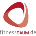 Fitnessraum (Online Fitness)