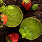 Rohkost Diät – Rohkostdiät planen und durchführen