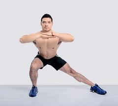 Übungen für schlanke Waden – 5 TIPPS