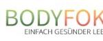 BodyFokus Test und Erfahrung