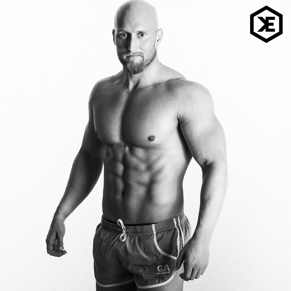Bodywork360 Test und Erfahrungen