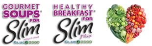 Soups for Slim Erfahrung