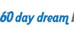 60 Day Dream Body Erfahrung Bild