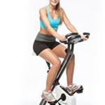 Fitness Bike 2