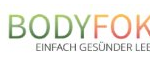 BodyFokus