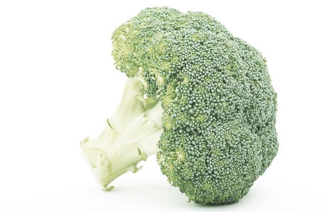 - Brokolie - - - stoffwechsel-aktivieren.info - 2020 Dezember