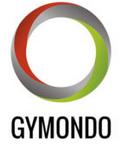 Gymondo Erfahrung