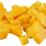 African Mango Nahrungsergänzungen