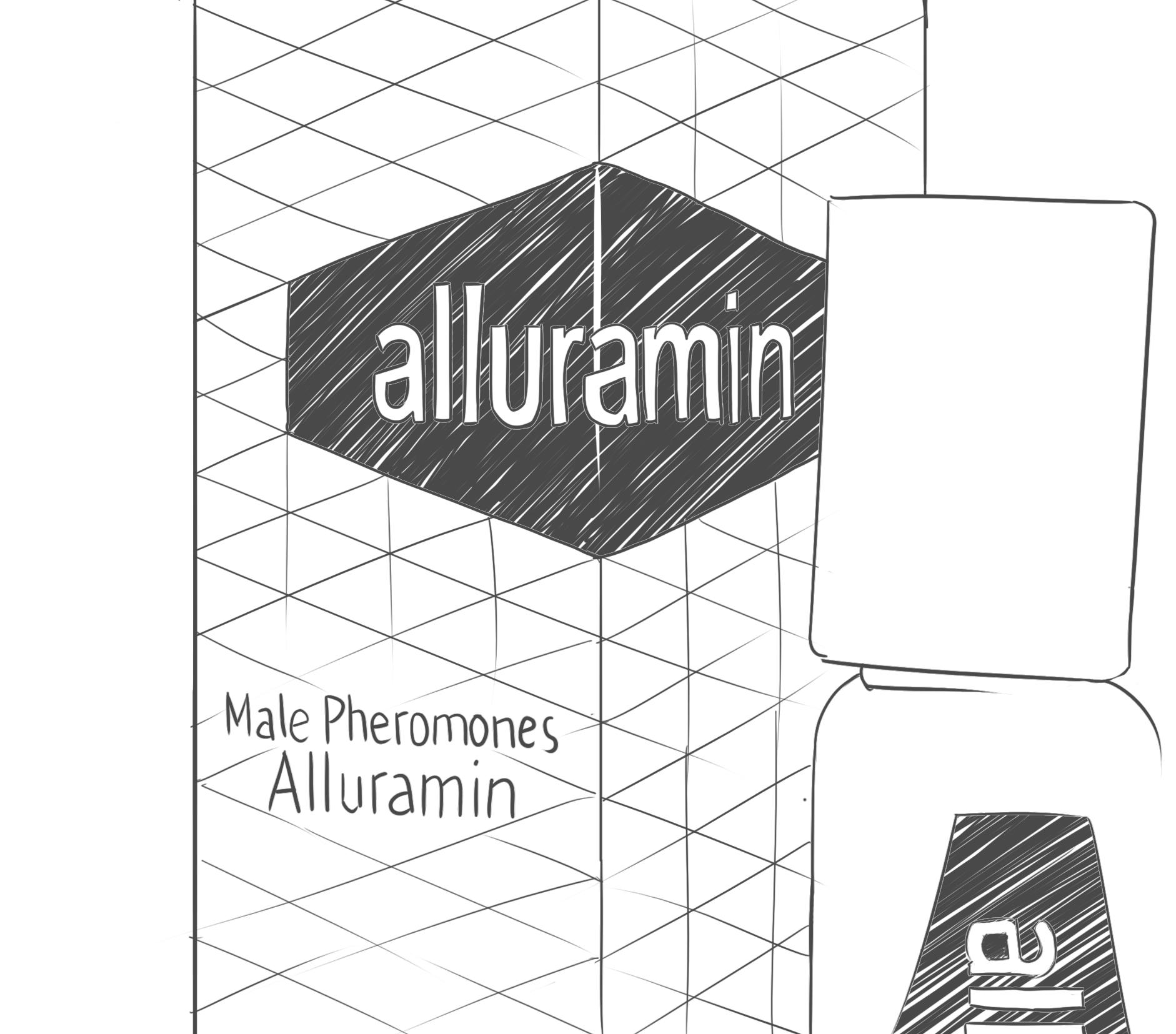 - Alluramin Test - - - stoffwechsel-aktivieren.info - 2020..