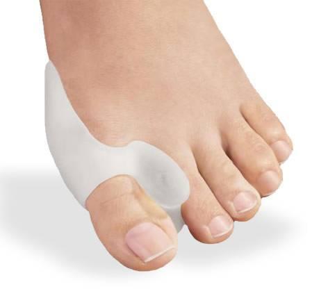 - foot2 - - - stoffwechsel-aktivieren.info - 2020 Dezember