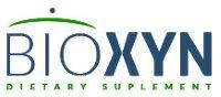 Bioxyn Erfahrung